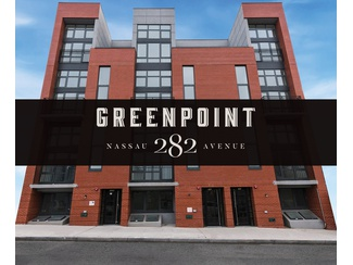 Greenpoint 282