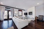 Citiview Condo Astoria - 2 Bedroom Duplex Penthouse w/Spacious Private Rooftop