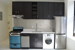 DAZZLING 3 BED/ 1BATH WITH IN SOUTH HARLEM -- STEPS FROM MORNINGSIDE PARK -- NO FEE
