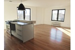 Modern True 3 Beds 2 Baths In Brooklyn