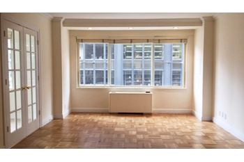 Unique 2Bed/2Bath..Prime Midtown Location..West 57th..Minutes from Central Park & Columbus Circle..No Fee