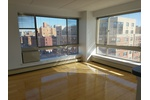 Luxury Two Bedroom Rental In South Harlem
